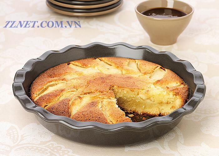 Bánh nướng